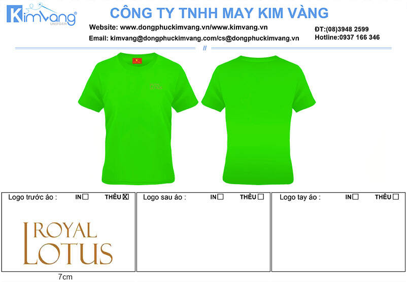 dong-phuc-ao-thun-royal-at-copy