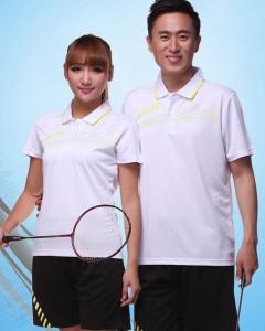 ao-thun-dong-phuc-the-thao-kim-vang-2