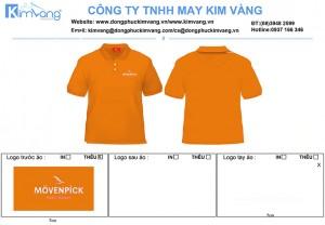 may ao thun cong so khach san movenpic