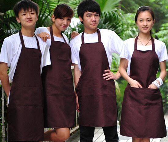 tap-de-dong-phuc-dep-cho-quan-cafe-1
